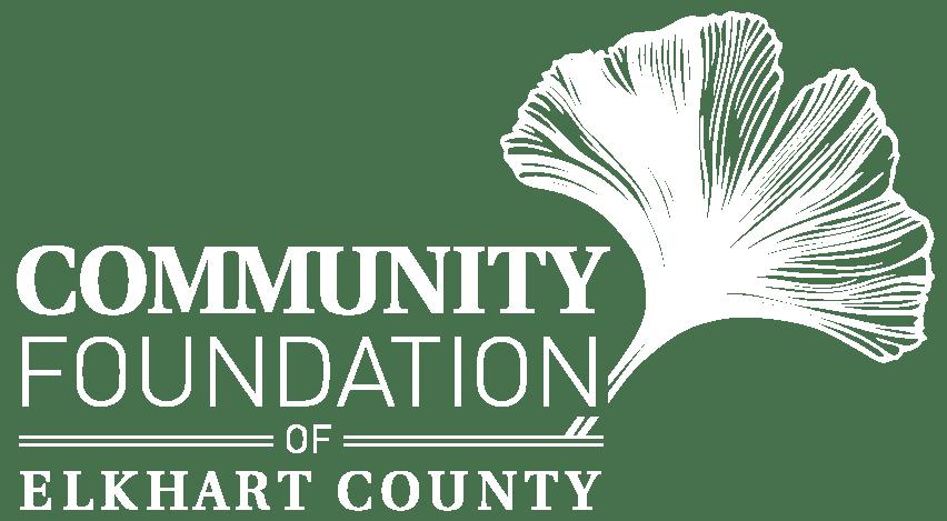 CFEC white logo